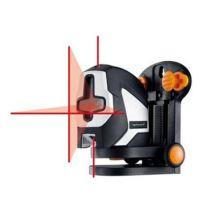 Laserliner – SuperCrossLaser 2P