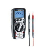Laserliner – Testeur électrique – Multimètre  XP