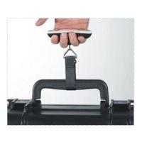 Laserliner – CarryMax – Balance suspendue numérique