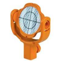 Surveillance de la cible Bireflex