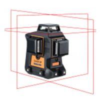 GeoFennel – Laser à multilignes – Geo6X SP KIT