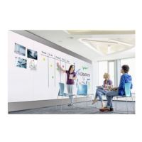 WALL-UP – Whiteboard Tableau 59.5 x 200 cm