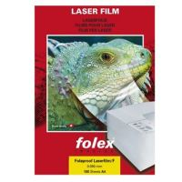 FOLEX – Folaproof Film Laser/F A3 – 0.115 mm
