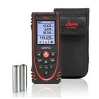 Leica – Lasermètre DISTO  X3-1