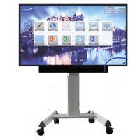 """Legamaster – e-screen STX-8650 UHD 86"""" noir"""