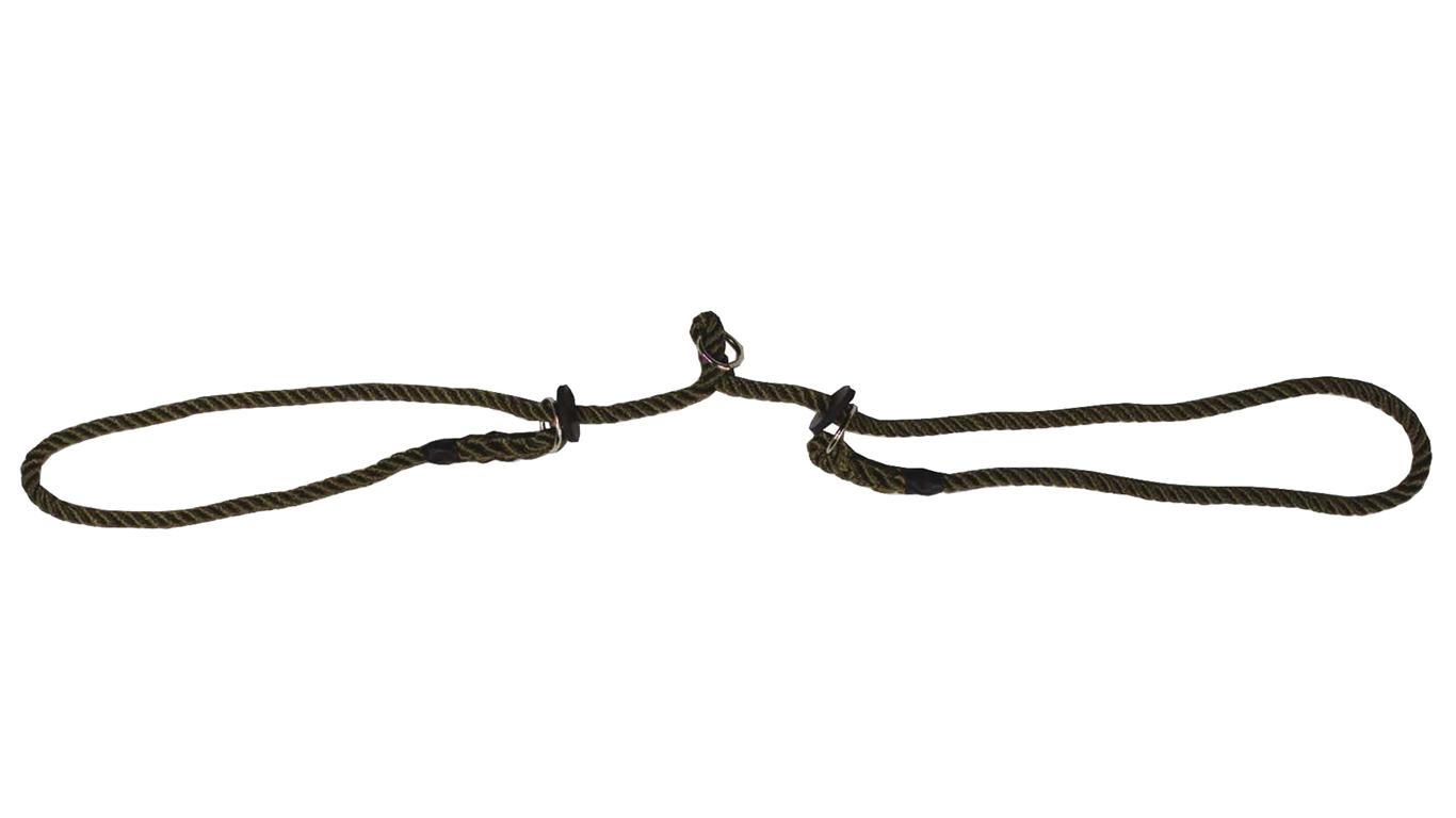 Slip Collar Brace By Bisley