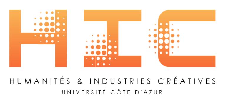 Logo_HIC_fondblanc_noir