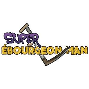 logo_ebourgeonman_blanc