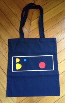 bis-bag-b-c