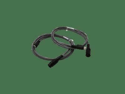 Paramount ME II/MX/MX+/MYT External Power Cable Set (SBIG 5 Pin)