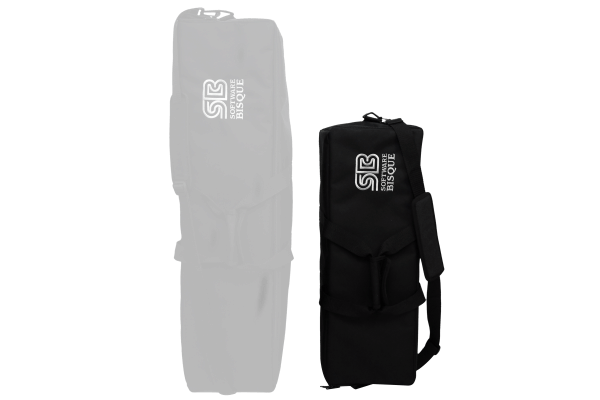 Paramount MYT Extended-Length Tripod Carrying Case