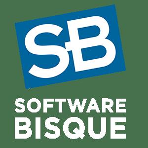 Software Bisque