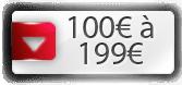 Sac a main 100 a 199 euros