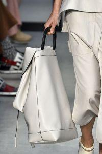 Le maxi bag
