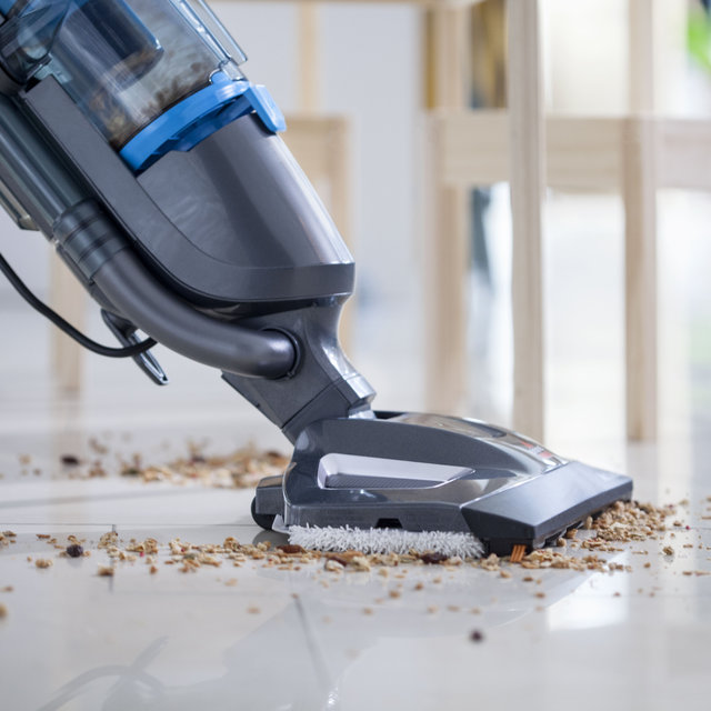 tiled floor cleaners floorcare