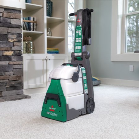 BISSELL RENTAL LOWESTop Suggestions for Rental Services. Bissell Big Green Carpet Cleaner Rent A Rug Cleaner Bissell Rental