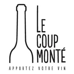 Bistro Le Coup Monté