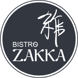 Bistro Zakka