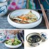 Formule - Bistro Zakka - Restaurant Chinois - Lyon - Bao - 包子