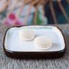Macaron - Bistro Zakka - Lyon Bao - Restaurant chinois