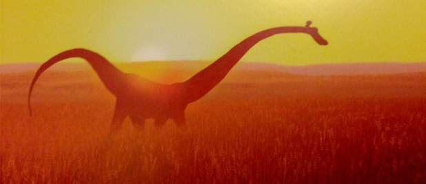 the-good-dinosaur-pixar