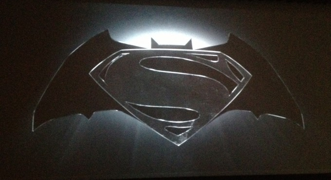 batman-y-superman-la-película