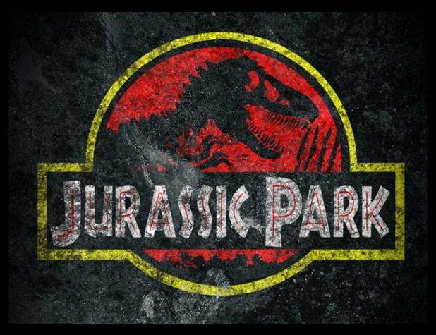 jurassic-park-4-primer-poster