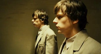jesse-eisenberg-the-double-trailer