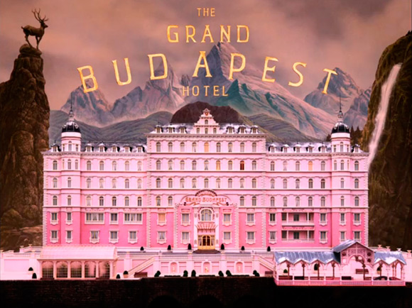 gran-hotel-budapest-wes-anderson