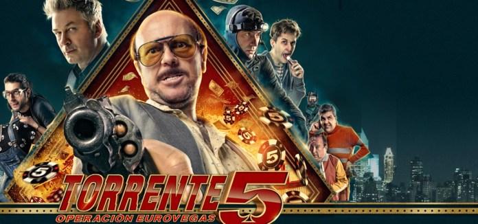 Torrente-5-mejor-estreno
