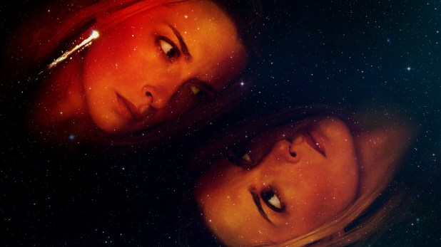 coherence-pelicula