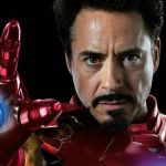 robert-downey-jr-y-iron-man-4