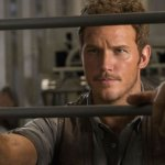 chris-pratt-jurassic-world