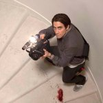 NIGHTCRAWLER-trailer