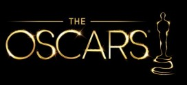 Nominaciones a los Oscars 2015: Las películas que no hay que perderse