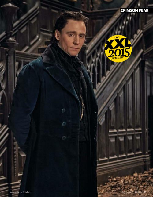 crimson-peak-tom-hiddleston-portada