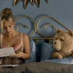 Trailer de 'Ted 2'