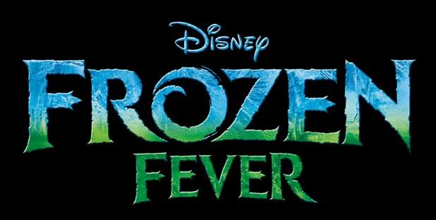 frozen fever imágenes