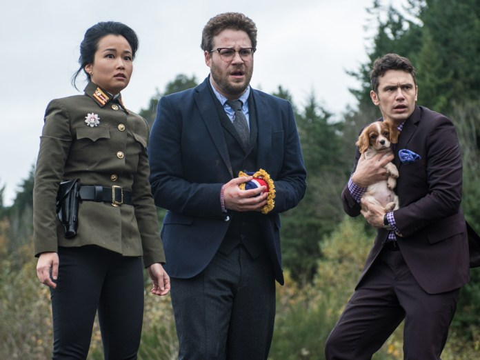 critica the interview