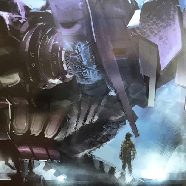x-men-apocalipsis-concept-art
