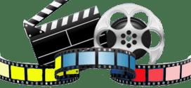 Disfruta de tus series y películas en casa