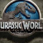 Jurassic-World-critica