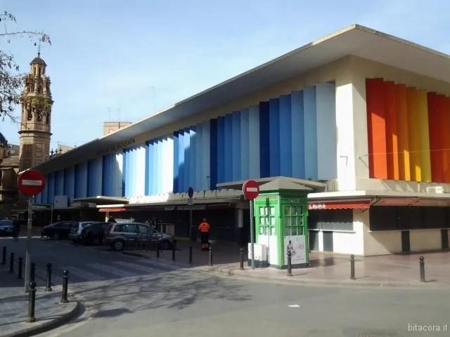 rufaza-mercado