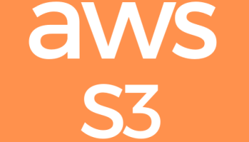 How to setup AWS cloudfront, S3 with subdomain  | bitarray