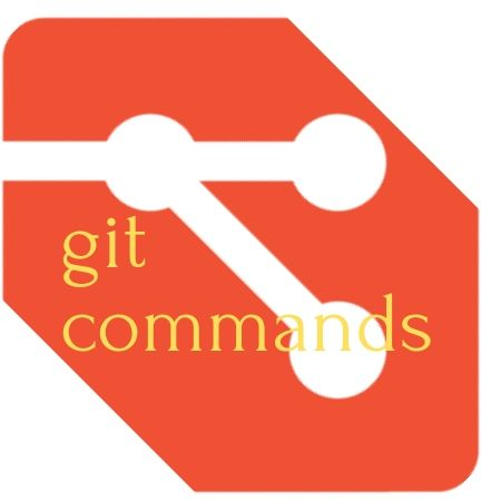 20 git commands you need to know