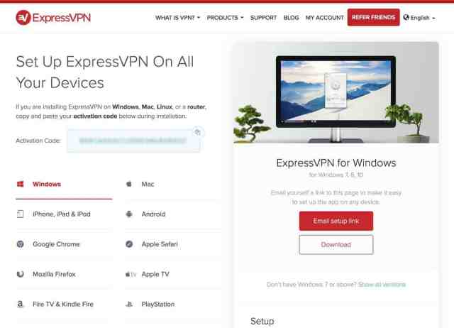 Image result for Express vpn 2021 Crack For pc