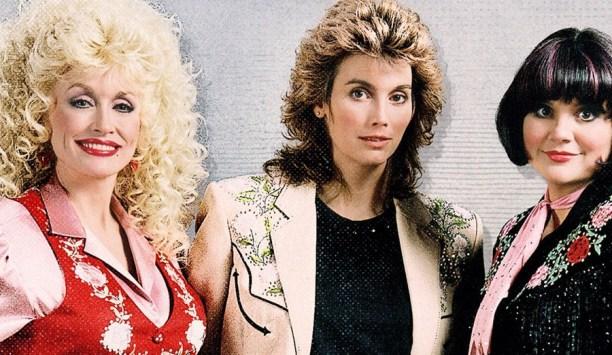 "30 Years Later ""Trio"" Still Offers a Unique Sound | Bitch Media"