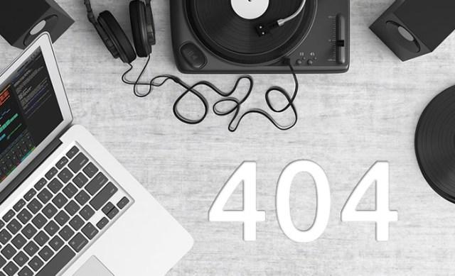 https://i2.wp.com/www.bitcity.it/immagini/news/2015/03/19/30743/in-italia-i-prezzi-pi-bassi-per-gli-smartphone-2.jpg?w=640