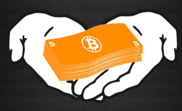 bitcoin-cash-was-ist