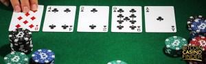 Bitcoin Poker - Bitcoin Casino Finder